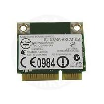 Wifi Mini Card Laptop Dell Inspiron N5050