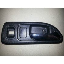 Manija Interior Delantera Derecha Honda Accord 94-97 P/elec