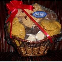 Arcón De Amaranto Con Chocolate Semi Amargo 14 Febrero