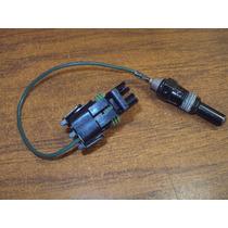 Sensor Enviador De Temperatura Chevrolet, Oldsmobile, Etc..