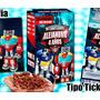 Transformers Rescue Bots Invitaciones Etiquetas Y Mas!