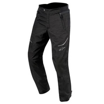 Pantalon Contra Agua Ast-1 L Alpinestars Motos 7603-1133