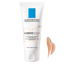 Hydreane Bb Cream La Roche Posay, 5 En 1, Tono Dorado