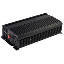 Inversor De Voltaje De 12 Vcc A 110 Vca, De 3000 Watts
