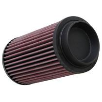 Polaris Sportsman Xp550 Xp850 09- Filtro Kn K&n Pl-5509 +++