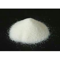 Poliacrilato De Sodio, Hidrogel, Sap, Nieve Artificial