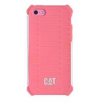 Case Carcasa Iphone 5 5s Se Active Urban Cat Apple Uso Rudo
