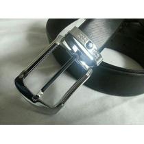 Cinturones Mb