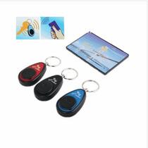 Dispositivo Electrónico De Alarma Personal Anti-perdida