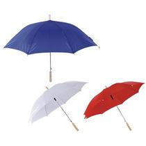 Paraguas Automático Para Serigrafía