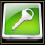 Reset Epson L120, Uso Ilimitado 1pc, Desbloqueo Almohadillas