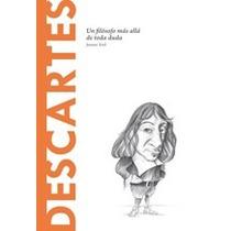 Libro Descartes Un Filosofo Mas Alla De Toda Duda Jaume Xiol