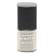 Hot Topic Barniz Warpaint Mattify Matte Nail Polish