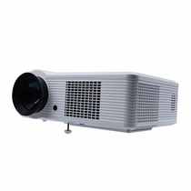 Jh Proyector Dbpower Multimedia Led Projector With 2*usb