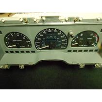 Velocimetro Cluster Ford Sable 90 91 92 93 94 95