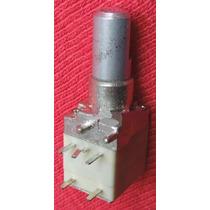 Potenciometro Volumen Motorola Ep450 Pro5150 Pro3150