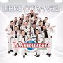 La Arrolladora Banda El Limon / Libre Otra Vez / Disco Cd