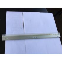 Cuchilla Cilindro Sharp Mx 2600/ 3100/ 4100/ 4101/ 5000/5001