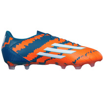 Zapatos Futbol Soccer Messi 10.2 Fg Adidas M29364
