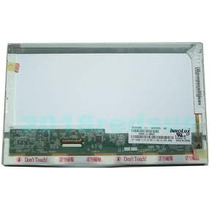 Pantalla Display Led Lenovo G560 Mmu