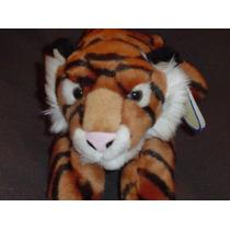 Tigre De Bengala Cachorro