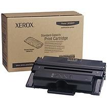 Cartucho De Toner Xerox Phaser 3635 Multifuncional Xerox,
