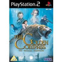 The Golden Compass - La Brujula Dorada Ps2 *