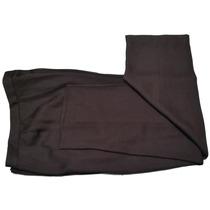 Pantalón De Vestir Para Dama ~ Baronia ~#1084