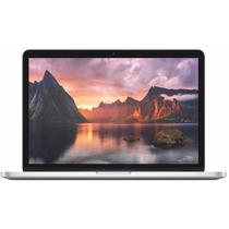 Laptop Macbook Pro Retina 13 8gb Ram Core I5 Flash 128gb