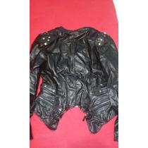 Jacket Moda Asiatica Tuxedo Estoperoles