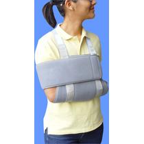 Ortopedia Inmovilizadores de Hombro con los mejores precios del ... bd922c22fb35