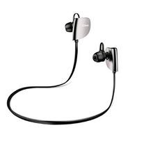 Joway H07 Bluetooth Auriculares Estéreo De Alta Definición B