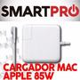 Cargador Adaptador Compatible Mac Macbook Pro 85w Magsafe 1