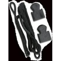 Cuerda Y Soportes Ballesta 150 Lb