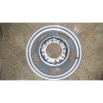 Rin 17 Radial Sellomatic Ram 4000
