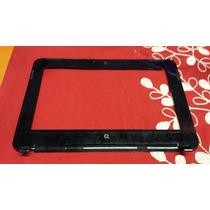 Bisel De Display De Minilap Compaq Cq10-420 Envio Gratis Dhl