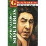 Grandes Mexicanos David Alfaro Siqueiros. De Luis Rutiaga