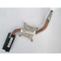 Disipador Para Dell Latitude D820, Fbjm6022014