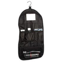 Porta Trajes Travel Kit