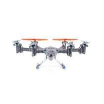 Dron Walkera Qr Y100 Con Control Remoto Devo 4