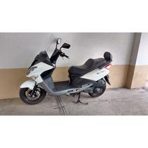 Otras Marcas 2015 Scooter 200cc 2015