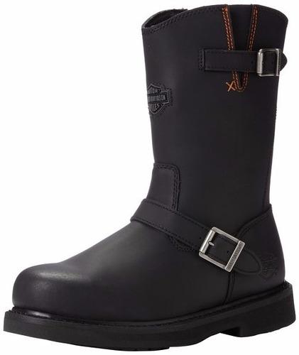 05fd51c29c Joe-Boots-jb-609-Exotic-Boots-Botas-Vaqueras-Exoticas-Amor-Sales-usa