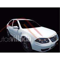Vw Jetta Clasico Mod 2015 Autopartes Refacc Piezas Colision