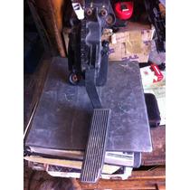 Pedal De Acelerador Electrónico Chrysler Town & Country 2010