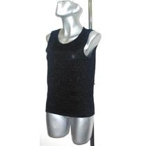 Blusa Chadwick´s Talla Mediana Strech Ropa Modateista F56