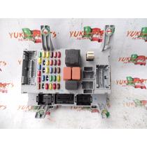 4282-16 Caja De Fusibles Fiat Palio Sedan Elx (15345181) 04