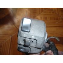 Mando O Control De Luces De Yamaha R6 1999 Al 2002