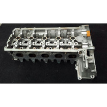 Cabeza Motor Culata Vw Jetta Mk6 A6 2.5 Lts
