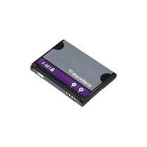 Bateria Blackberry Fm1 9100 9105 9670 Pearl Nueva Y Original