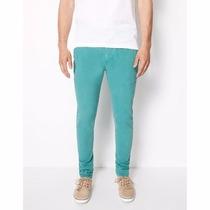 Jeans Pull & Bear Bershka